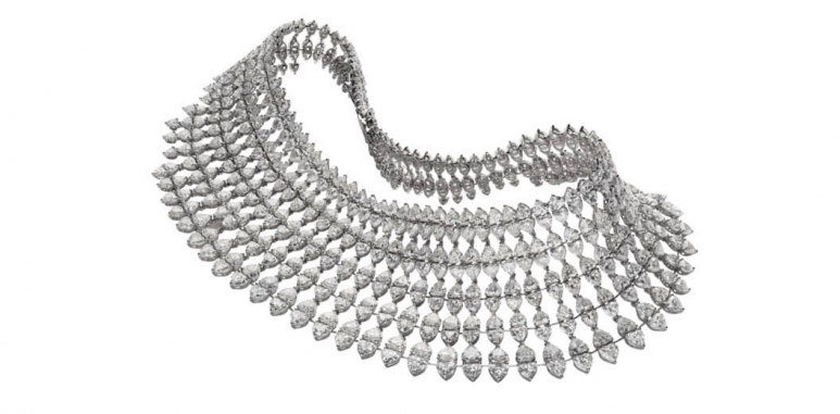 03142508-CHOKERS-JewelleryandWatch-1056x5203_resized_1056x520.jpg