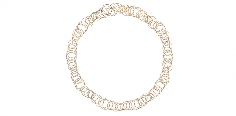 03142516-CHOKERS-JewelleryandWatch-1056x5208_resized_1056x520.jpg