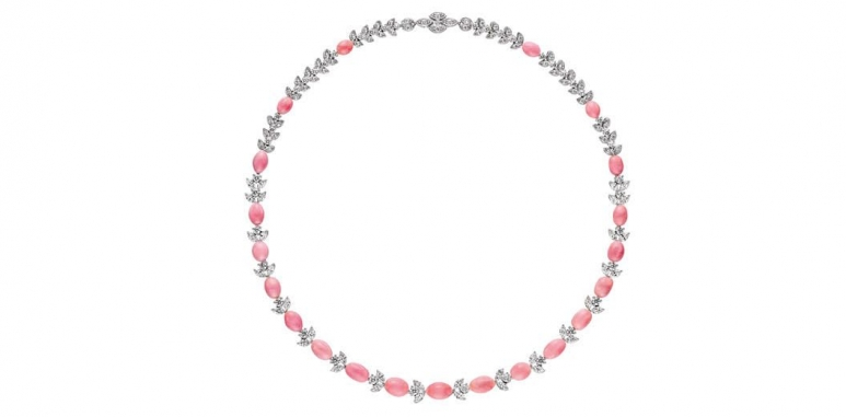 03142516-CHOKERS-JewelleryandWatch-1056x5209_resized_1056x520.jpg