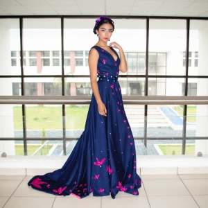 bbb0c820492 5 Looks You Should Be Wearing To The Indonesia Tatler Ball 2018 October 31