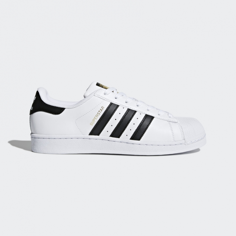 Superstar_Shoes_White_C77124_01_standard.jpg