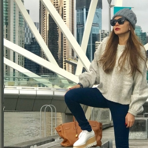 4f5ee324cce Keep Your Look Effortlessly Chic With These 11 Looks