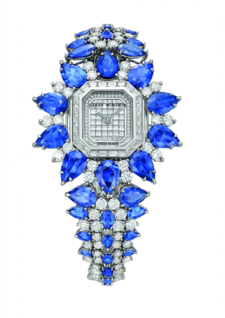 HarryWinston2_Ultimate Marble Marquetry by Harry Winston_3.jpg