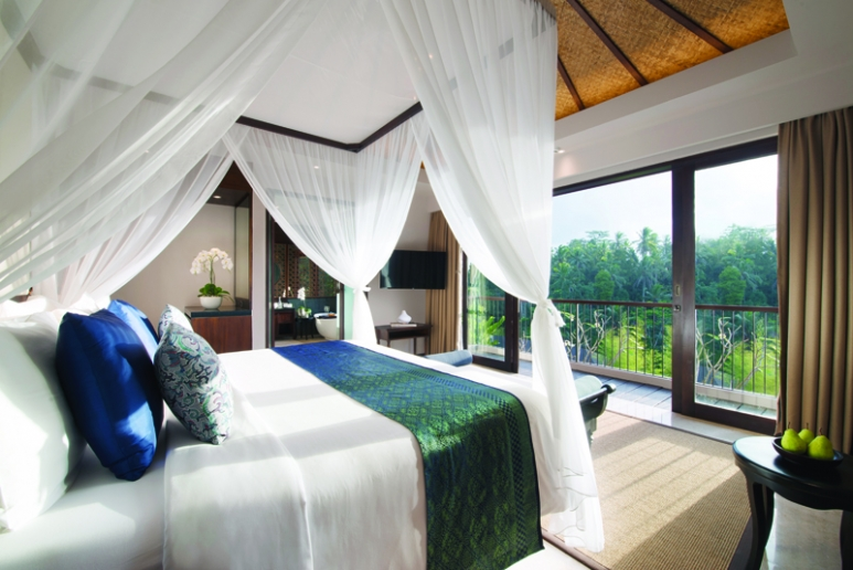 samsara-ubud-two-bedroom-pool-villa-upstair-room-b-edited-FINALrez.jpg