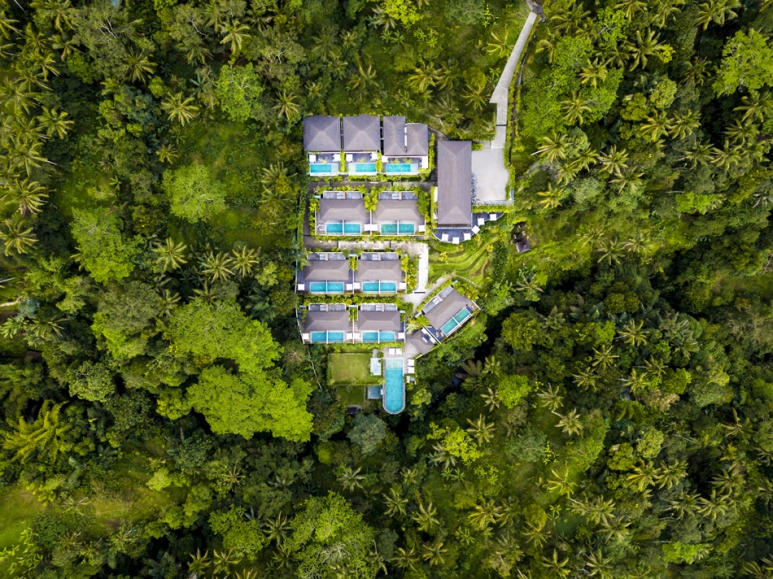 samsara-ubud-aerial-bird-eye-view-FINAL-HEROrez.jpg