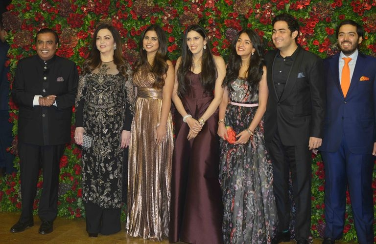 mukesh-ambani-nita-ambani-isha-ambani-anant-ambani-and-news-photo-1067931742-1544500477.jpg