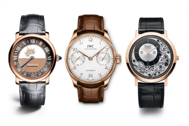 11161345-12menswatches_cover_1500x1000.jpg