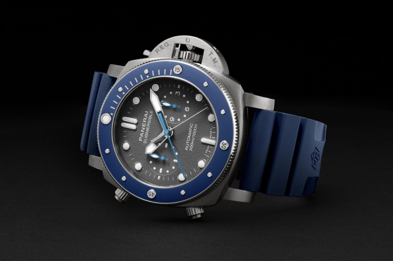 07143411-panerai-submersible-chrono-guillaume-nery-edition_article_2000x1333.jpg