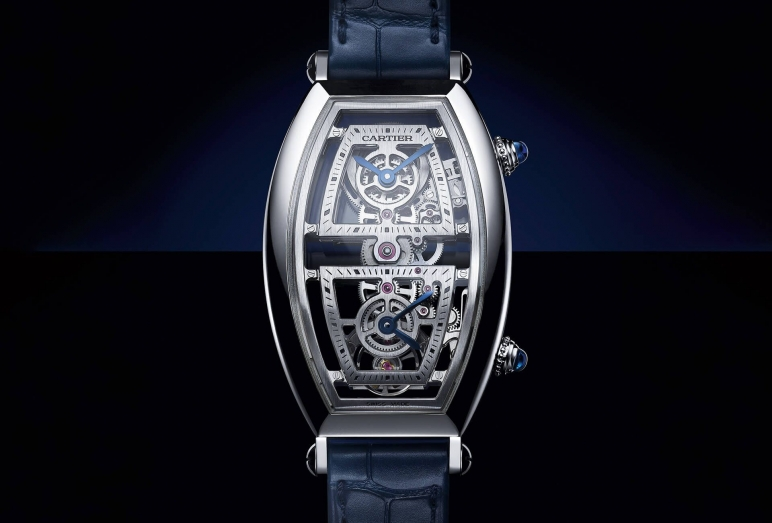 07143414-cartier-skeleton-dual-time-zone-tonneau-watch_article_1920x1300.jpg