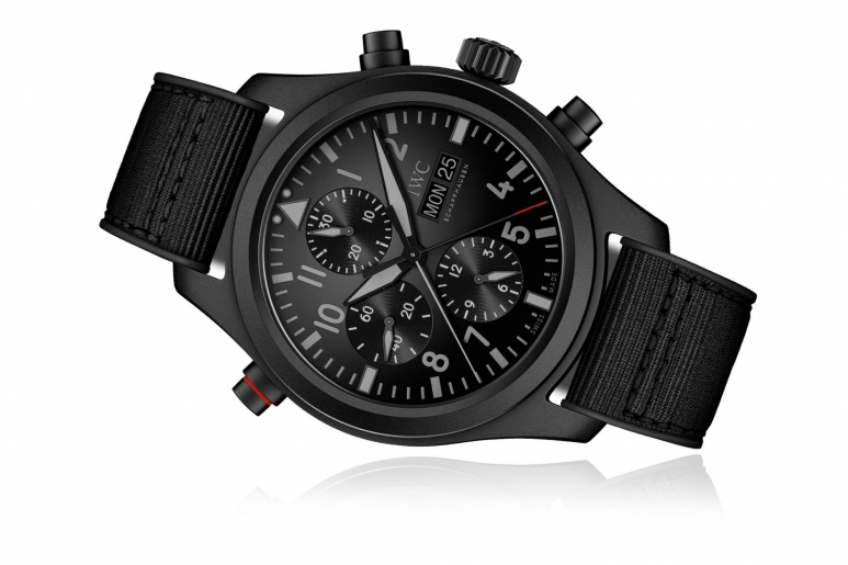 07143411-iwc-pilots-watch-double-chronograph-top-gun-ceratanium_article_2000x1333.jpg