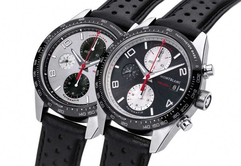 07145737-montblanc-timewalker-automatic-chronograph-41-mm-001_article_1200x830.jpg