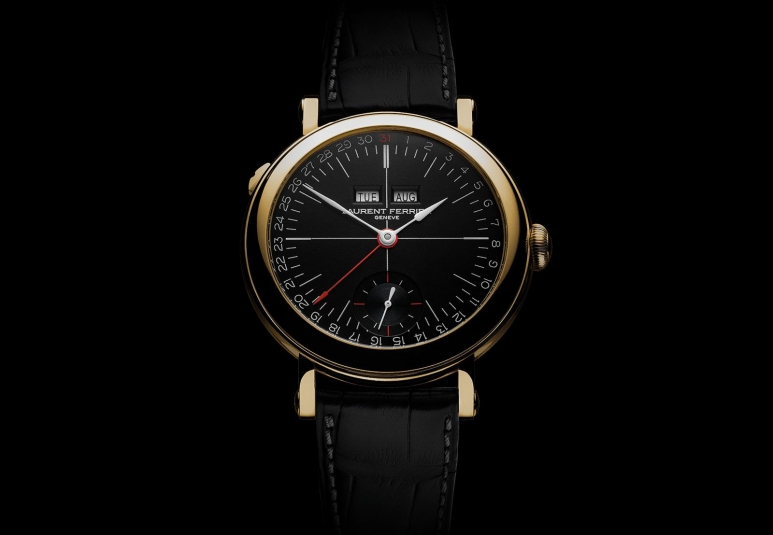 07145054-laurent-ferrier-annual-calendar-montre-ecole-opaline-1_article_1600x1108.jpg