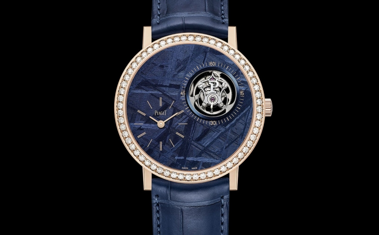 07154444-piaget-altiplano-tourbillon-blue-meteorite-2_article_1600x991.jpg