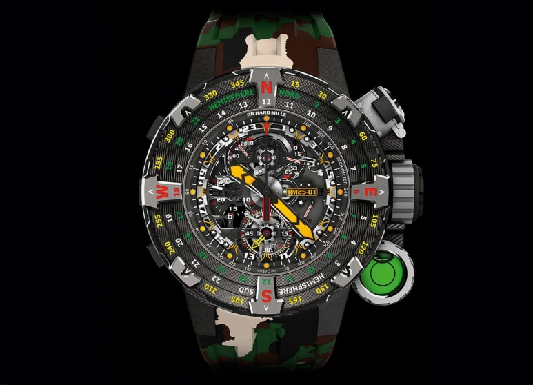 19124644-Watchmaker-Richard-Mille-having-fun-with-Hollywood-legend-Sylvester-Stallone-4_cover.jpg