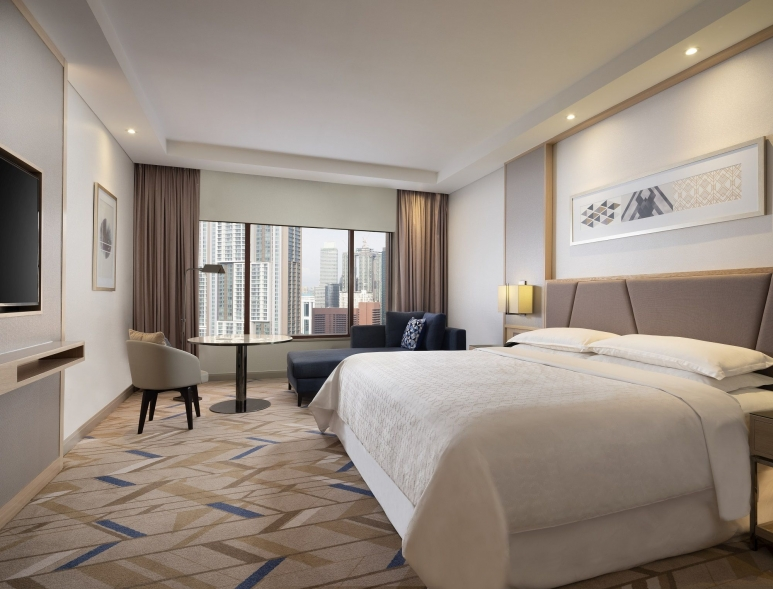 2926-02033-sheraton-imperial-kuala-lumpur-hotel-relaunches-with-a-new-look_article_2000x1524.jpg