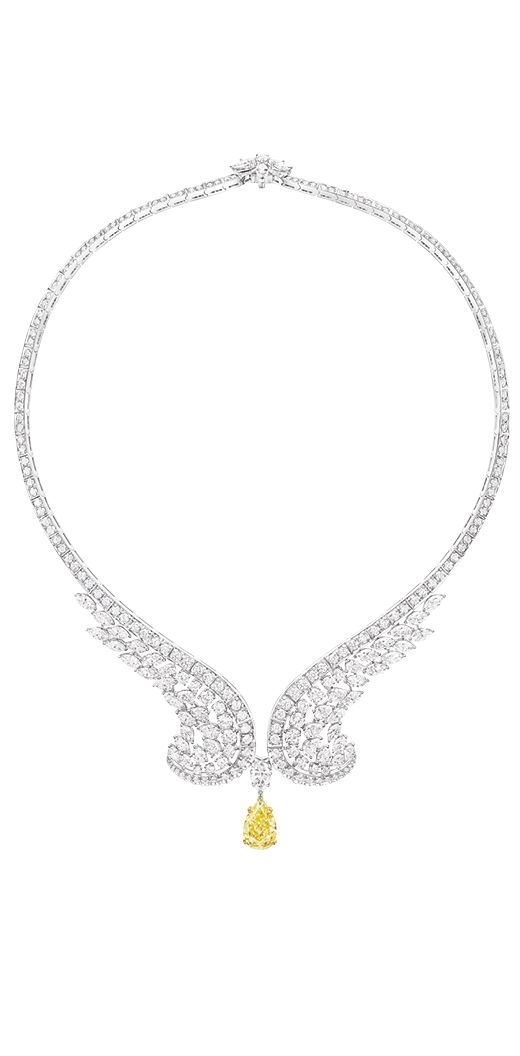 1-11152926-harry-winston-jewellery-and-watch-1056x5203_article_520x1056.jpg