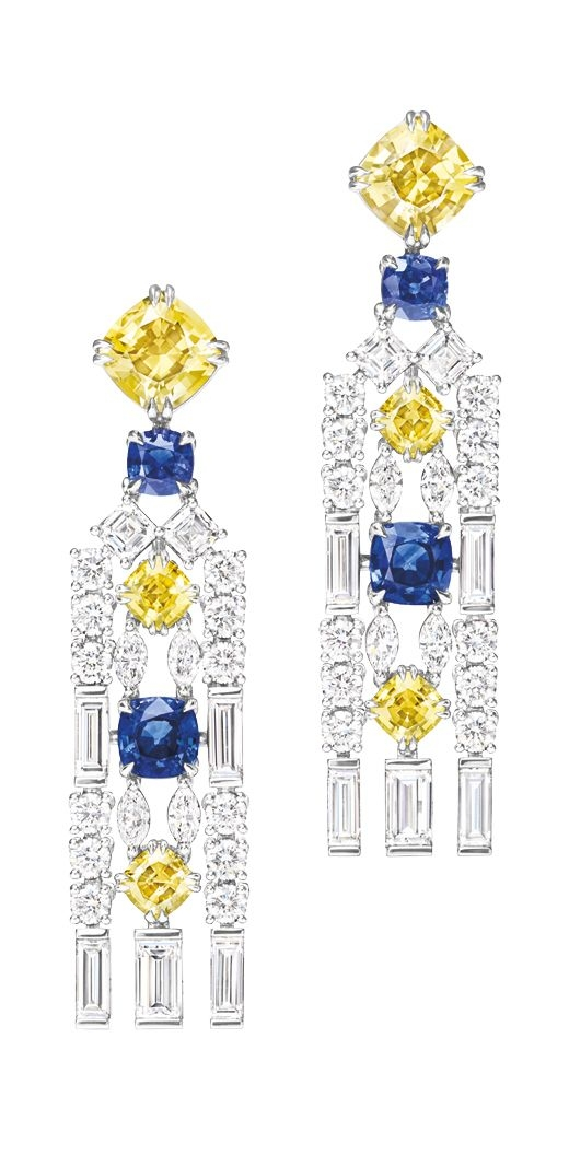 6-11152926-harry-winston-jewellery-and-watch-1056x5204_article_520x1056.jpg