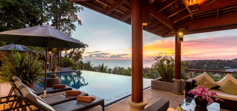 14142812-sunset-view-villa-arawan-phuket-thailand_article_2000x938.jpg