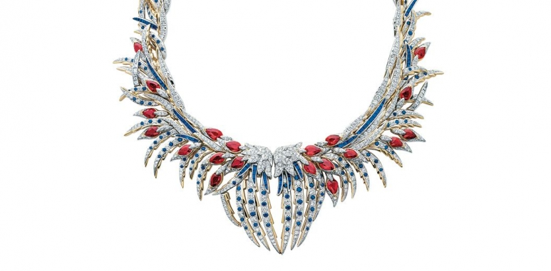 10141625-jewellery-news-jewellery-and-watch-1056x5202_article_1056x520.jpg