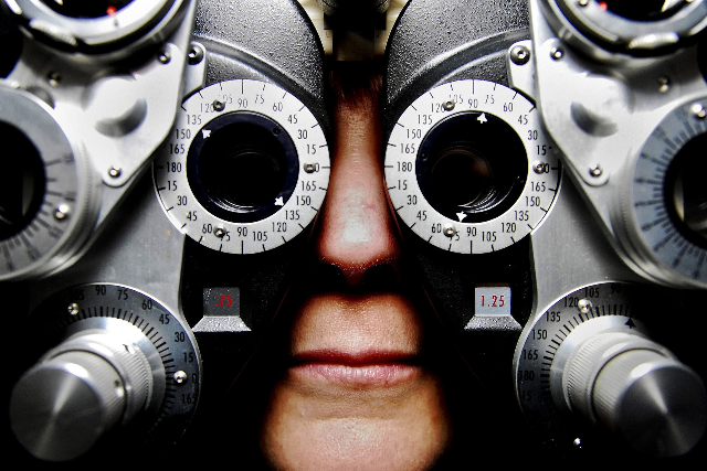 20180103164501-eyedoctor.png