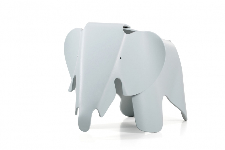 28174337-eames-elephant-ice-grey-fs-2026915-master_article_2000x1333.jpg