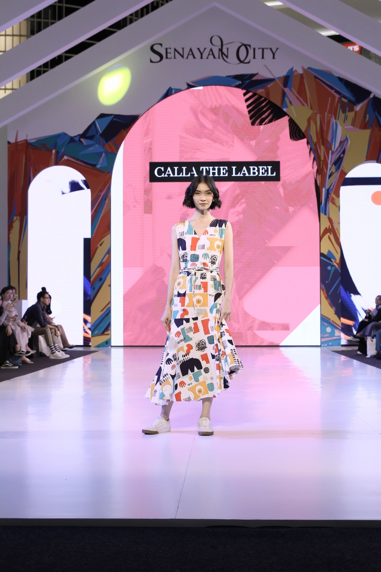 CALLA the label 2-min.JPG