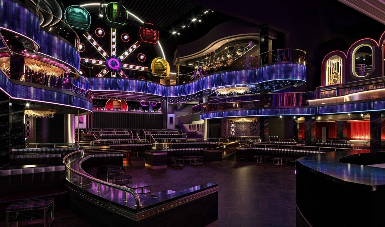 MARQUEE Artist Rendering (photo credit TAO Group) (4).jpg