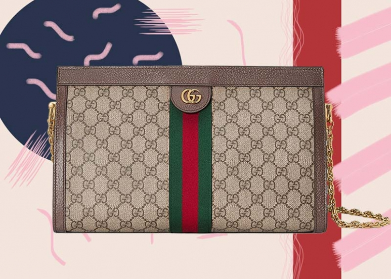 best_Gucci_bags_of_all_time_Gucci_Ophidia_Shoulder_Bag.jpg