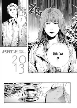 pace_the_guilty_remake_page_2013_by_rinota_d5sk5wv-350t.jpg