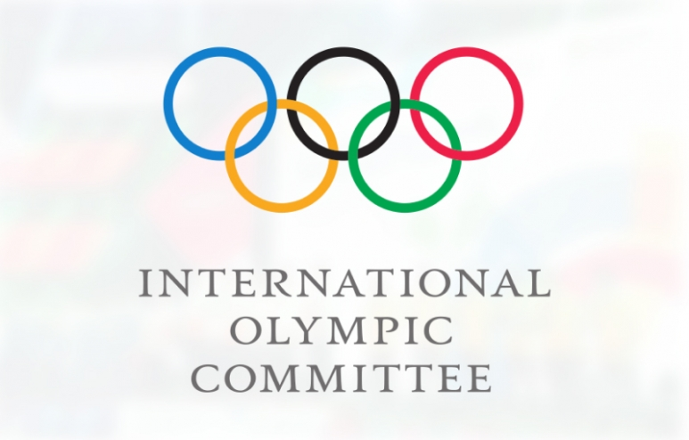 International-Olympic-Committee-Esports-Decision.jpg