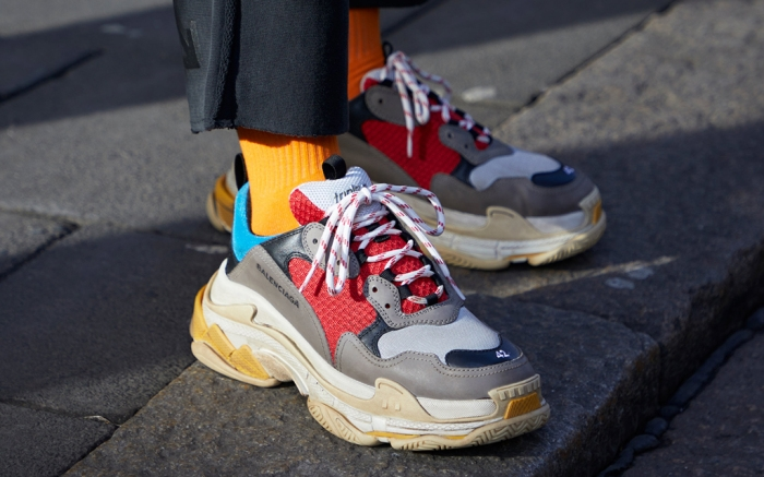balenciaga-triple-s-red-blue.jpg