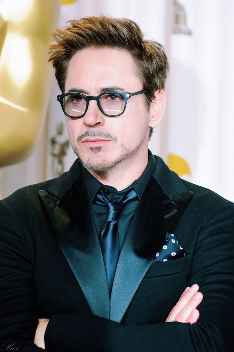 """robert downey jr is a whole new level of perfection"".jpg"