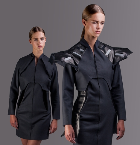 Wearable-Solar-by-Pauline-van-Dongen_dezeen_7.jpg