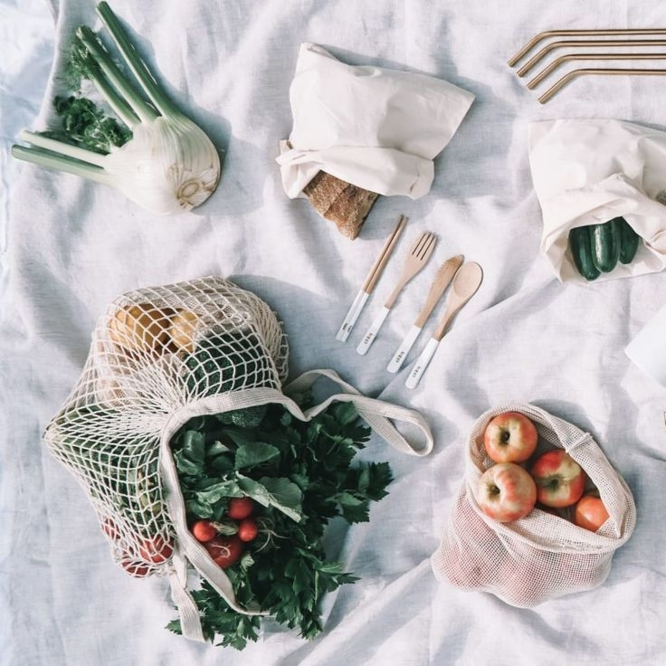 Embarking on your plastic-free sustainable lifestyle journey but want to do so in style_ Check out these eco stylish range of zero waste essentials___.jpg
