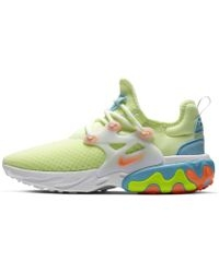 nike-Barely-Volt-React-Presto-Shoe.jpeg
