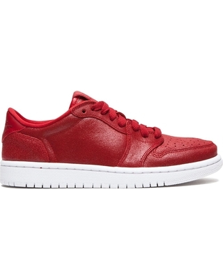 jordan-air-jordan-1-retro-low-ns-sneakers-red.jpg