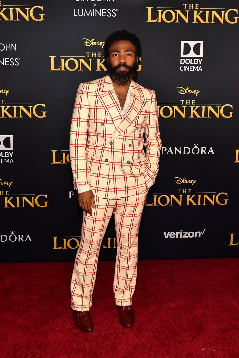 Donald Glover_Coutesy of Getty Images_expires 09.01.2020.jpg