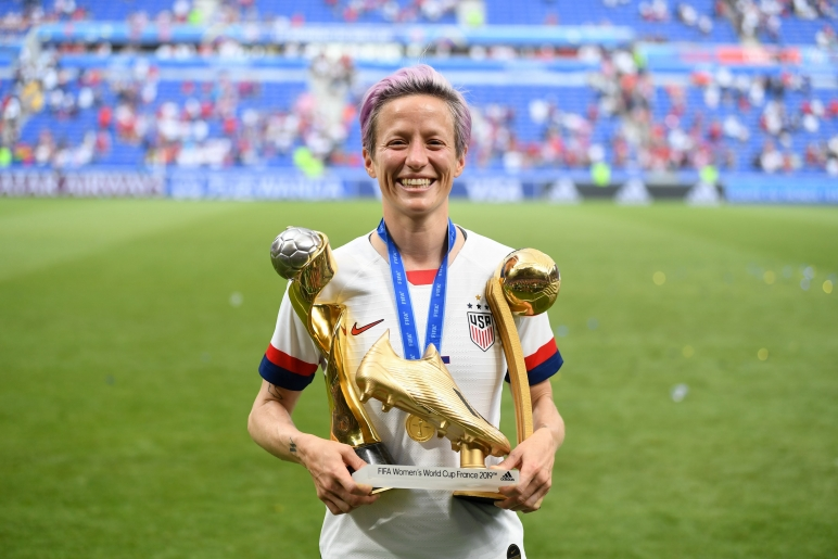 megan-rapinoe-of-the-united-states-celebrates-with-the-news-photo-1154495848-1562592253.jpg