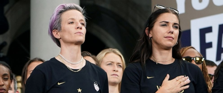 megan-rapinoe-rt-jef-190709_hpMain_12x5_992.jpg