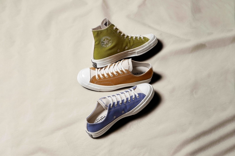 converse-renew-initiative-sustainability-chuck-taylor-all-star-canvas-1-1.jpg