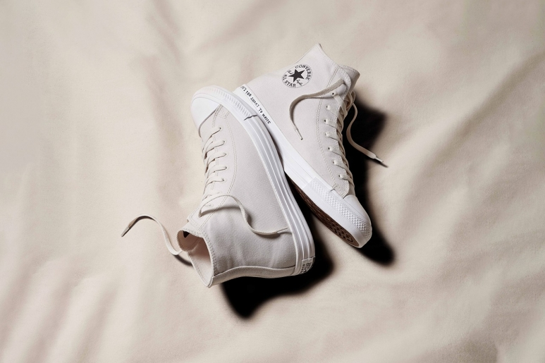converse-renew-initiative-sustainability-chuck-taylor-all-star-canvas-3-3.jpg