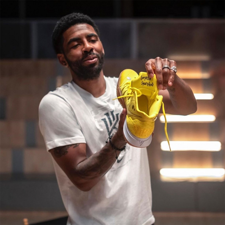 spongebob-kyrie-shoes-4.jpg