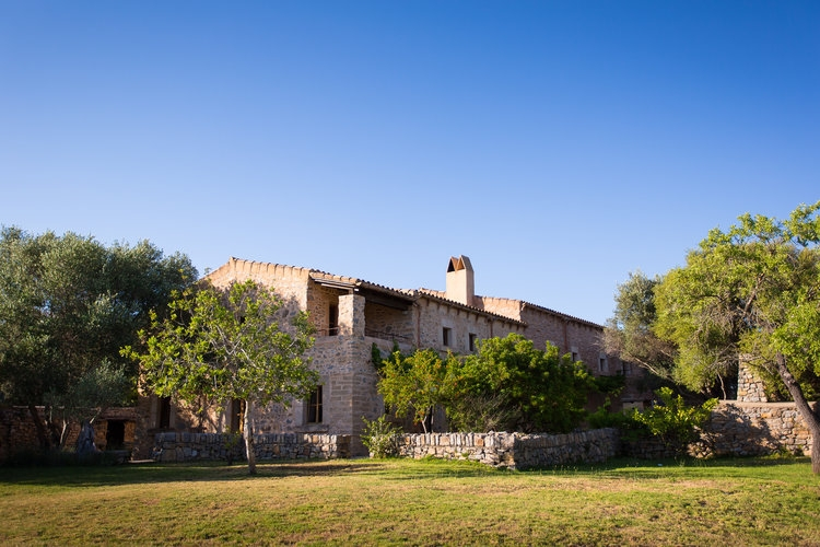 Escapada+retreat+@+finca+ses+set+cases+Mallorca,+Spain.jpg