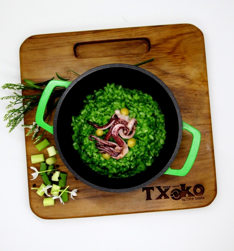 Seaweed and Squid Mellow Rice a.jpg