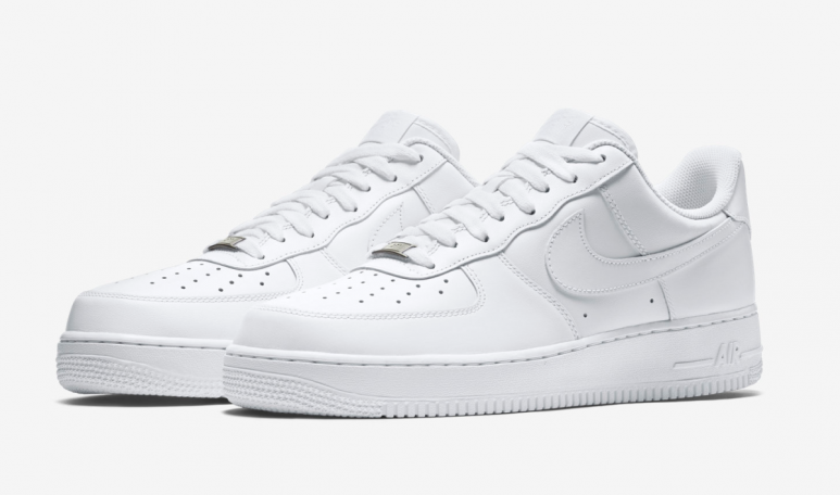 nike-air-force-1-lead-1.png