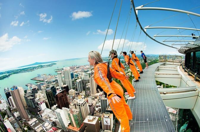skywalk-auckland.jpg