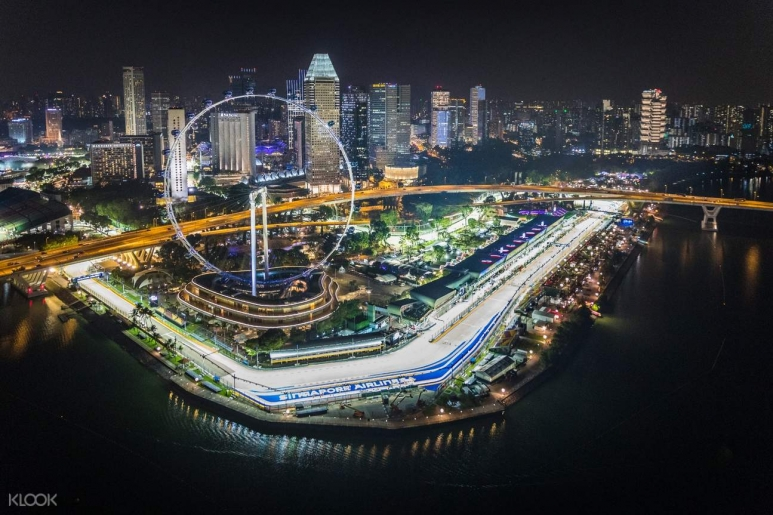 FORMULA1SINGAPOREAIRLINESSINGAPOREGRANDPRIX2019Ticket.jpg
