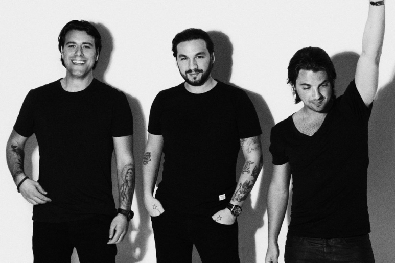 Swedish_House_Mafia_-1024x682.jpg