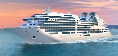 seabourn ovation thecruiseweb.png