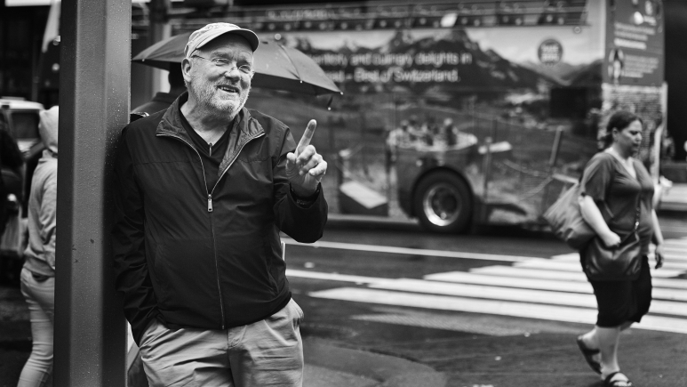 peter-lindbergh.jpg.optimal.jpg